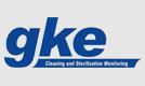 gke-logo
