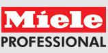 miele-professional-logo